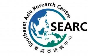 SEARC Logo