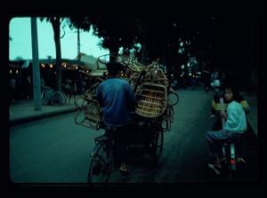 Hanoi 1990 1