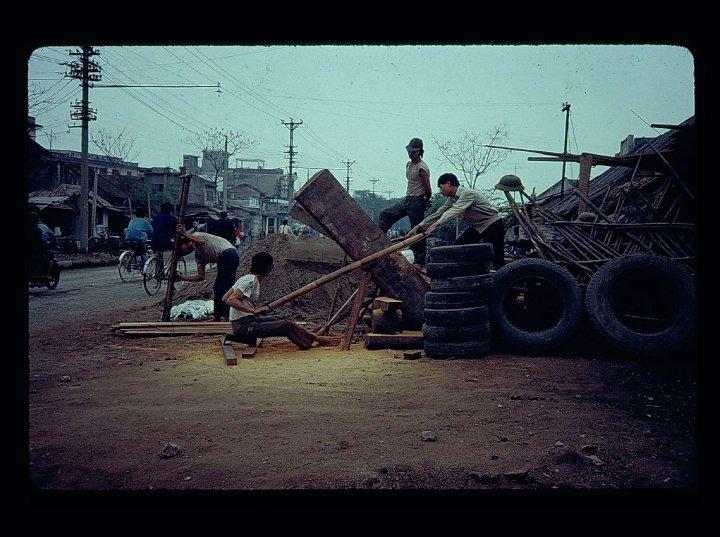 Hanoi 1990 2