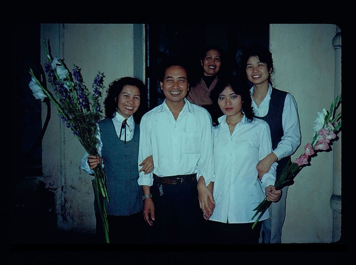 hanoi 1990 4