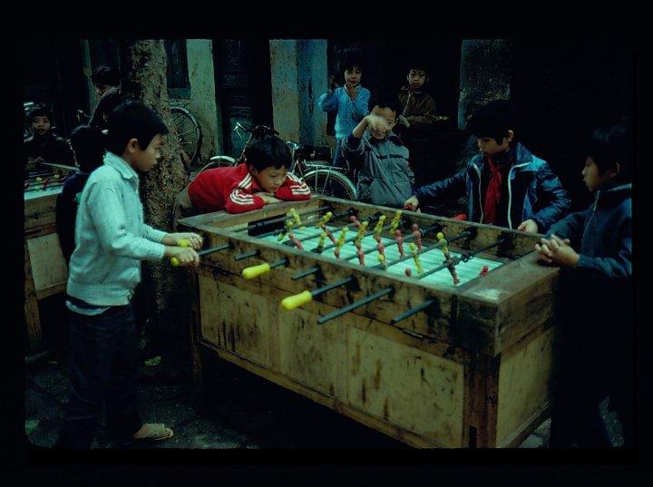hanoi 1990 5